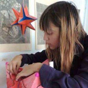 web-EXPO-Fernanda-Gonzalez-